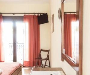 rooms-neos-marmaras-chalkidiki.jpg