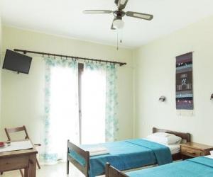 rooms-neos-marmaras-xalkidikis.jpg